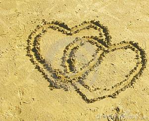 heartsinthesand