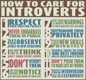 Howtocare